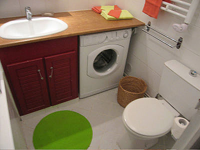 Location Appartement 55 Rue Traversi Re 75012 Paris France